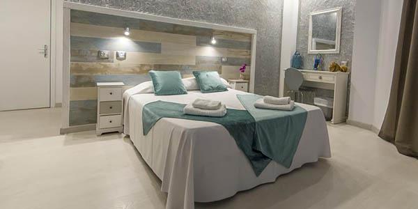 Hotel Sun Holidays oferta en Tenerife