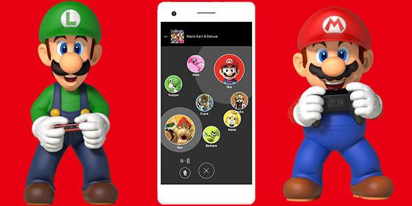 Suscripción individual para Nintendo Switch Online