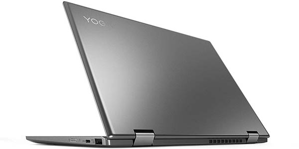 Portátil Lenovo Yoga 720-12IKBR barato