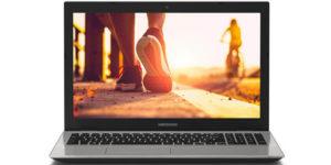 """Portátil Medion S6425 de 15.6"""" Full HD"""