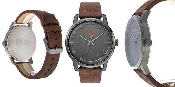 reloj de pulsera Hugo Boss Orange 1550074 barato