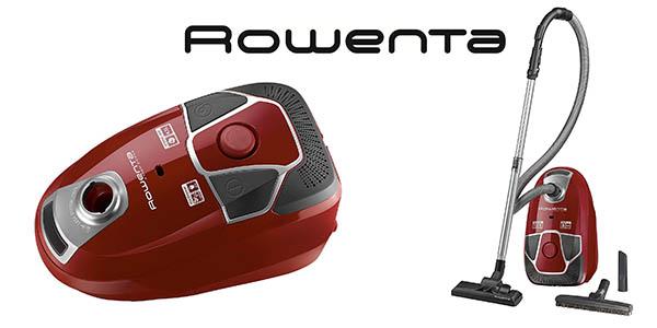 Rowenta X-Trem Power RO 6843 aspirador trineo con bolsa barato