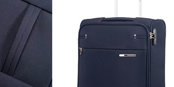Samsonite Base Boost Spinner maleta grande chollo