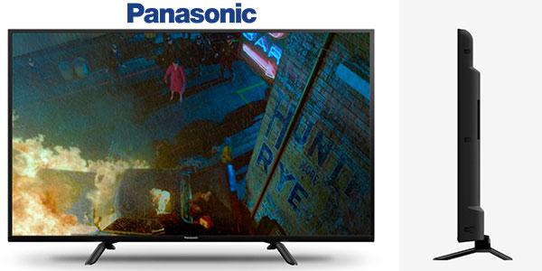 Smart TV Panasonic TX-49ES400E barata