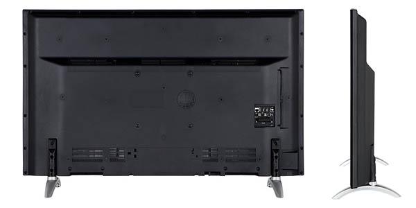 """Smart TV Toshiba 48L3663DG de 48"""" Full HD en eBay"""
