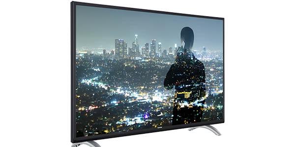 """Smart TV Toshiba 48L3663DG de 48"""" Full HD barato"""