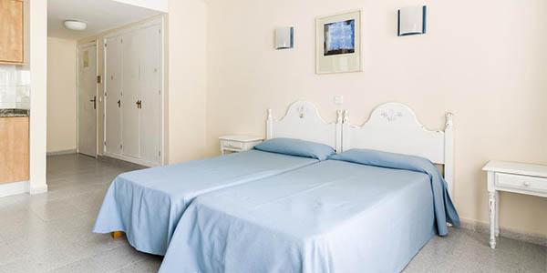 vacaciones en Mallorca apartamento buenas valoraciones