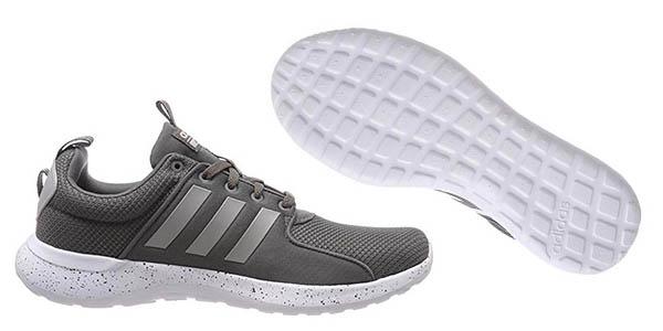 zapatillas Adidas Cloudfoam Lite Racer oferta