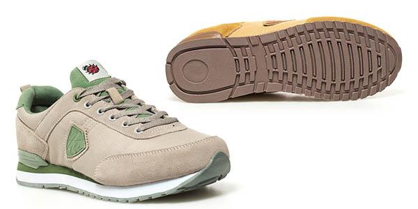 zapatillas Yokono Urban 001 oferta