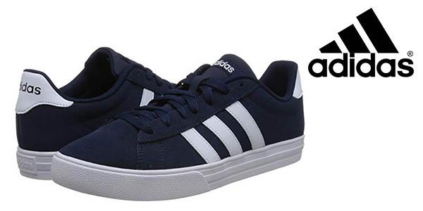 Adidas Daily 2.0 zapatillas baratas