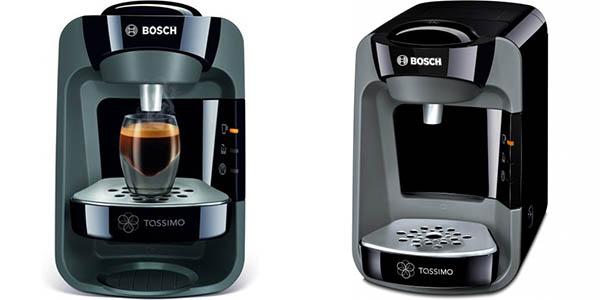 Cafetera Bosch Suny TAS3702 en eBay