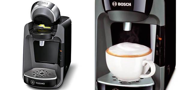 Cafetera Bosch Suny TAS3702 barata
