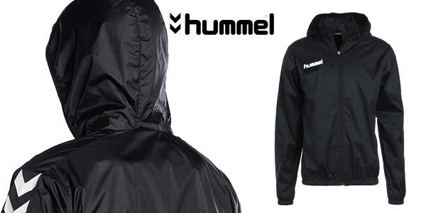 hummel Core Spray Chaqueta para Hombre