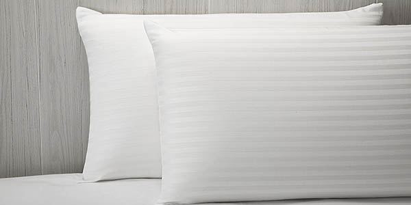 fundas protectoras para almohadas en diferentes medidas Pikolin Home chollo