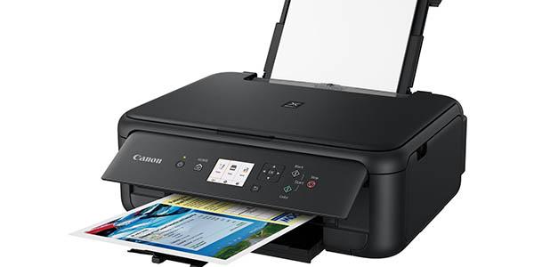 Canon Pixma TS5150 en Amazon