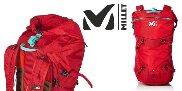 Millet Prolight Sum 28 mochila de senderismo barata
