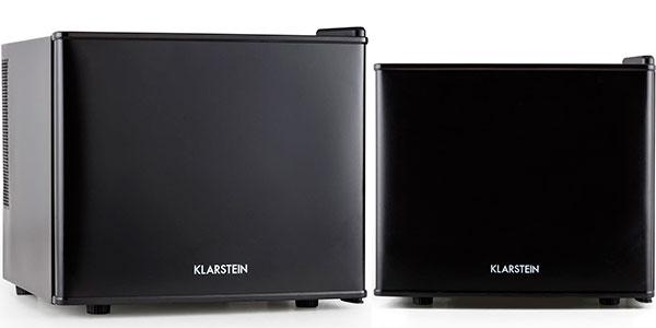 Nevera Klarstein de 17 litros barata