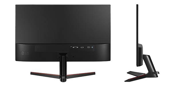 LG 27MP59G-P de 27'' Full HD en Amazon