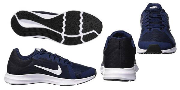 Nike Downshifter 8 GS zapatillas para niñ@s oferta