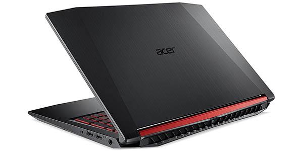 Portátil gaming Acer Nitro 5 AN515-51 barato