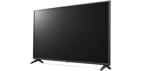 Smart TV LG 43UK6200 UHD 4K HDR de 43'' barato