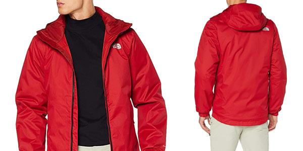 The North Face M Quest chaqueta en oferta para hombre