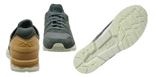 zapatillas casuales Asics Gel-Lyte V oferta