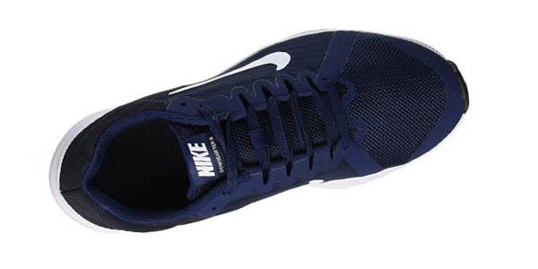 zapatillas Nike Downshifter 8 GS para niñ@s chollo