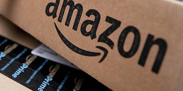 Amazon España cupón descuento envío gratis sin importe mínimo de compra