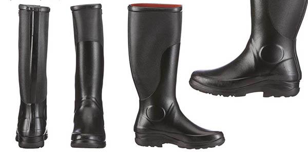 botas de agua Aigle Rboot relación calidad-precio genial
