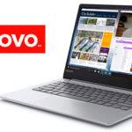 "Chollo Portátil Lenovo Ideapad 530S-14IKB de 14"" Full HD i5-8250U con 8 GB RAM"