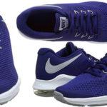 Chollo Zapatillas de entrenamiento Nike Air Max Alpha Trainer para hombre