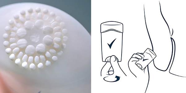 desodorante Rexona Antitranspirante Maximum Protection Clean Scent barato