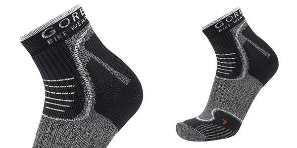 Gore Bike Tex calcetines de deporte baratos