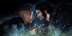 Juegos GRATIS con PS Plus de noviembre 2018 para PS4