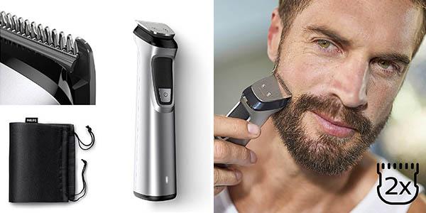 máquina de afeitar Philips MG7730/15 oferta