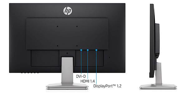 Monitor HP 27q de 27''barato