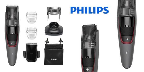 Philips BT7512/15 barbero eléctrico barato