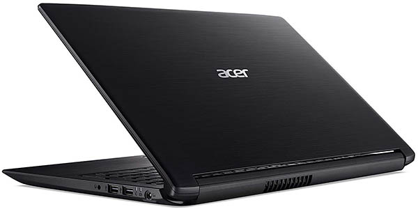 Portátil Acer Aspire 3 A315-53G-56SU en barato