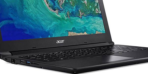 Portátil Acer Aspire 3 A315-53G-56SU barato