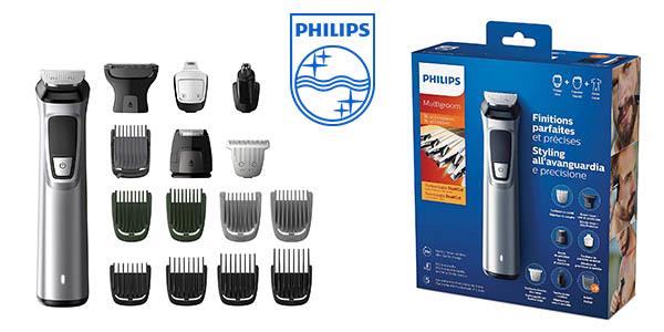 recortador de barba Philips MG7730/15 barato