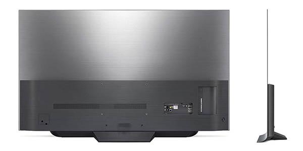 Smart TV OLED LG C8PLA UHD 4K HDR de 55'' o 65'' en Amazon