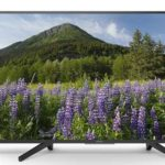 "Smart TV Sony Bravia gama 7004 UHD 4K HDR de 43"", 49"", 55"" o 65"" barata en Amazon"