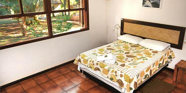 vacaciones en las Cataratas Iguazú viaje con genial relación calidad-precio