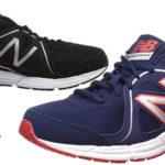 Zapatillas deportivas New Balance 390v2 baratas en Amazon