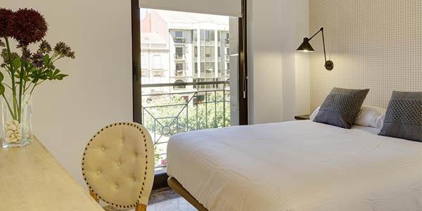 apartamento céntrico Astorga Chollo