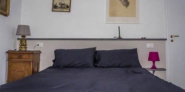 apartamento céntrico en Roma chollo