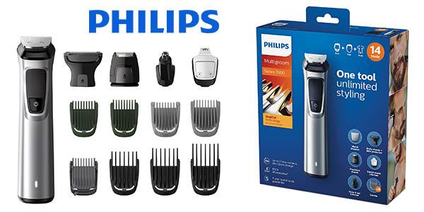 barbero Philips MG7720/15 barato
