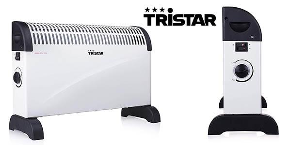 calefactor Tristar KA-5911 barato