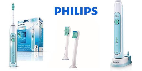 cepillo de dientes Philips HX6711/02 oferta